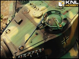 camouflage-king-tiger-22