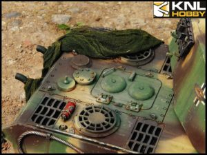 camouflage-king-tiger-23
