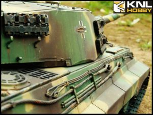 camouflage-king-tiger-25