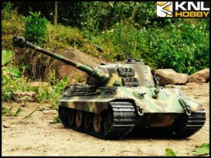 camouflage-king-tiger-26