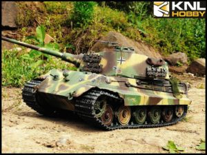 camouflage-king-tiger-27