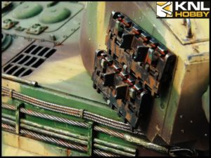camouflage-king-tiger-28