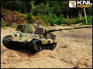 camouflage-king-tiger-3
