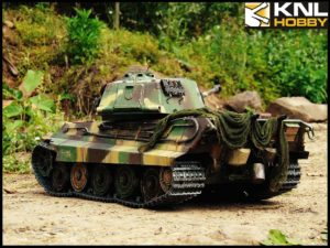 camouflage-king-tiger-30