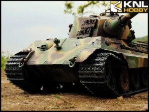 camouflage-king-tiger-31