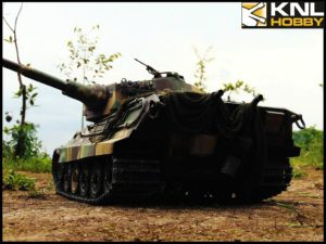 camouflage-king-tiger-33