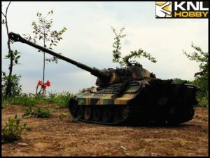 camouflage-king-tiger-34