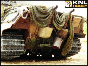 camouflage-king-tiger-35