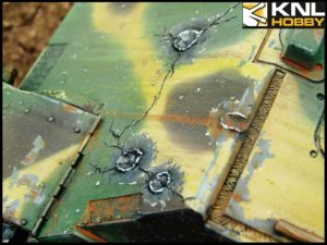 camouflage-king-tiger-36