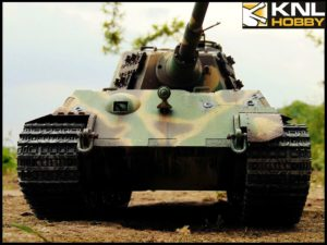 camouflage-king-tiger-38
