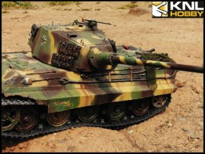 camouflage-king-tiger-4