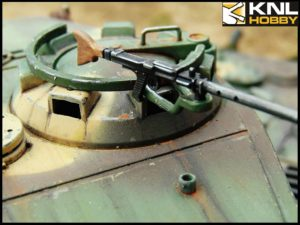 camouflage-king-tiger-44