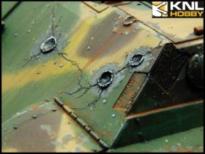 camouflage-king-tiger-49