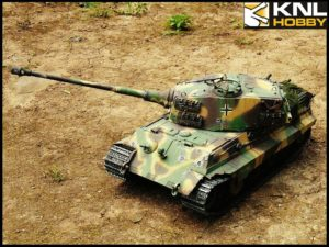 camouflage-king-tiger-5