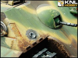 camouflage-king-tiger-52