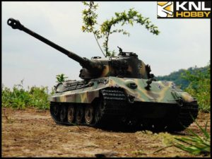 camouflage-king-tiger-56