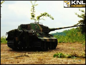 camouflage-king-tiger-57