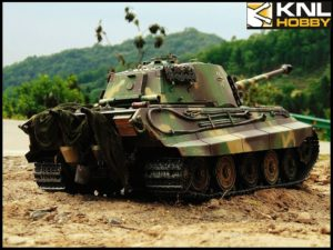 camouflage-king-tiger-58