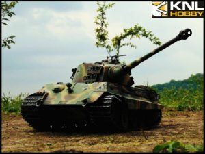 camouflage-king-tiger-59