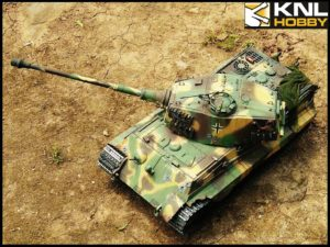 camouflage-king-tiger-6