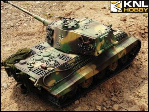 camouflage-king-tiger-60