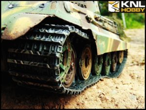 camouflage-king-tiger-7