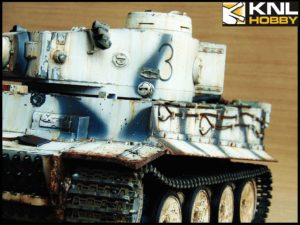 camouflage-white-tiger-1