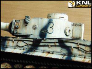 camouflage-white-tiger-17