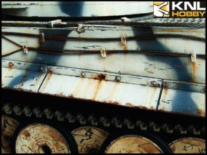 camouflage-white-tiger-18