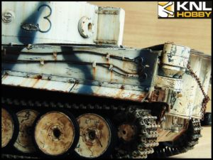 camouflage-white-tiger-19