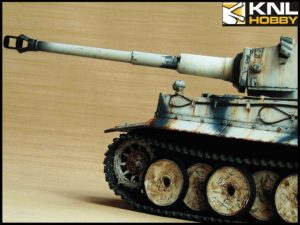 camouflage-white-tiger-22