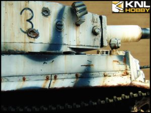 camouflage-white-tiger-28
