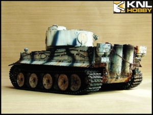 camouflage-white-tiger-29