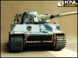 camouflage-white-tiger-32
