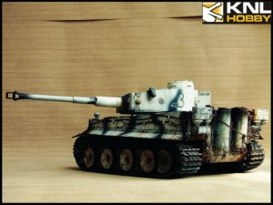 camouflage-white-tiger-33