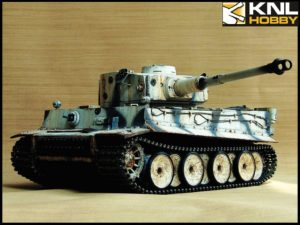 camouflage-white-tiger-34