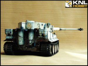 camouflage-white-tiger-35