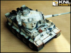 camouflage-white-tiger-36