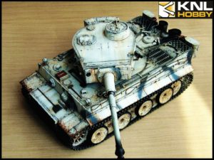 camouflage-white-tiger-37