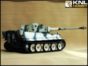 camouflage-white-tiger-38