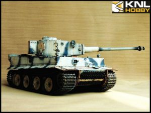 camouflage-white-tiger-39