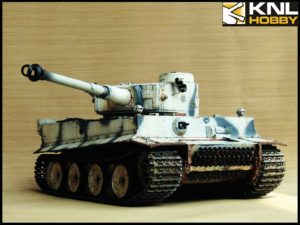 camouflage-white-tiger-40