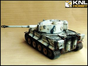 camouflage-white-tiger-41