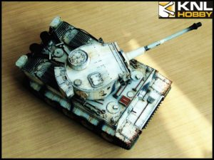 camouflage-white-tiger-42