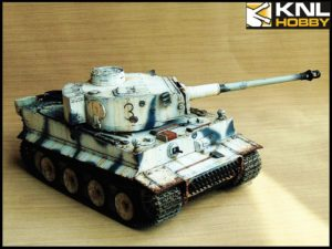 camouflage-white-tiger-43