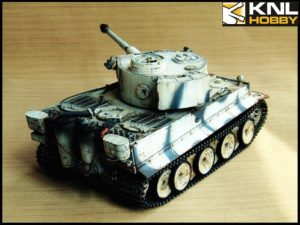 camouflage-white-tiger-45