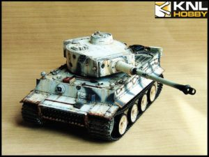 camouflage-white-tiger-46